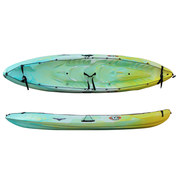 KAYAK ROTOMOD OCEAN DUO LAGOON LIMITED EDITION