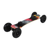 MOUNTAINBOARD KHEO FLYER V2 ROUES 9 POUCES