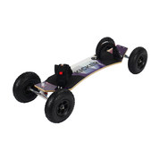 MOUNTAINBOARD KHEO KICKER V3 ROUES 9 POUCES