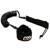 LEASH DE STAND UP PADDLE AQUAMARINA TELEPHONE