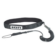 LEASH DE SUP ION CORE SAFETY LEASH HIP BELT