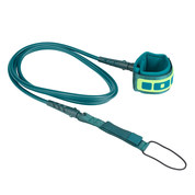 LEASH DE SUP ION SUP CORE LEASH