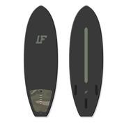 SURF QUIKSILVER LEONARDO FIORAVANTI PRO MODEL 5.6 2021