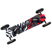 MOUNTAINBOARD LIBRE MAMBA