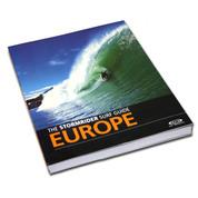 GUIDE DES SPOTS DE SURF EUROPE STORMRIDER