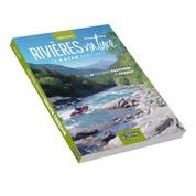 LIVRE RIVIERES NATURE EN KAYAK GONFLABLE