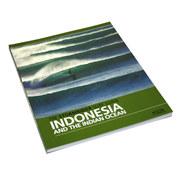 GUIDE SURF INDO ET OCEAN INDIEN STORMRIDER