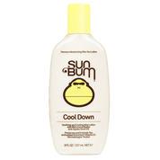 SUN BUM COOL DOWN AFTER SUN LOTION 237ML