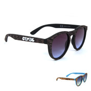 LUNETTES COOL SHOE SHOREBREAK