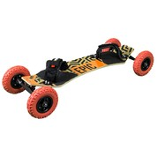 MOUNTAINBOARD KHEO EPIC ROUES 8 POUCES