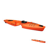KAYAK MODULABLE AIRSEAT POINT 65°N MARTINI GTX