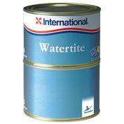 MASTIC EPOXY WATERTITE INTERNATIONAL