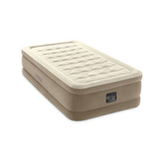 MATELAS GONFLABLE INTEX ULTRA PUSH 1 PERSONNE