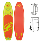 PADDLE GONFLABLE F-ONE MATIRA 10.6 LW 2018
