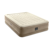 MATELAS GONFLABLE INTEX ULTRA PUSH 2 PERSONNEs