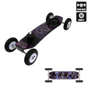 MOUNTAINBOARD MBS COLT 90 2016