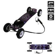 MOUNTAINBOARD MBS COLT 90X