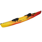 KAYAK ROTOMOD MIDWAY LUXE SOLEIL