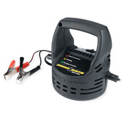 CHARGEUR MINNKOTA PORTABLE MK-105-PE