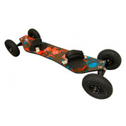 MOUNTAINBOARD SIDE ON LUXUS