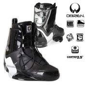 CHAUSSES WAKEBOARD OBRIEN NOMAD 2016