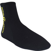 CHAUSSETTES NEOPRENE AQUADESIGN NORMA 3,5MM