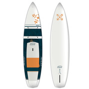 SUP OXBOW DISCOVER 11.0 2020