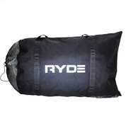 SAC RYDE POUR PADDLE / KAYAK GONFLABLE