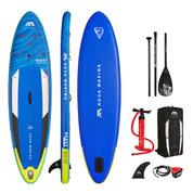 Paddle gonflable Aquamarina Beast 10.6 2021| Aqua Marina Beast 2021