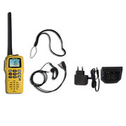 PACK RADIO PORTABLE VHF NAVICOM RT 411