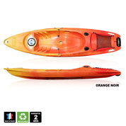 KAYAK RTM FISHING PASEO PECHE
