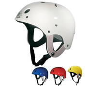 CASQUE AQUADESIGN PITCH ENFANT