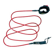 LEASH SUP BIC 11.0