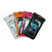 POCHETTE ETANCHE SMARTPHONE PHONEPACK 6 GRAND TELEPHONE