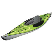 KAYAK GONFLABLE ADVANCED ELEMENTS ULTRA LIGHT