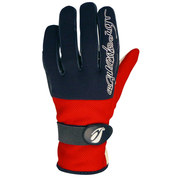 GANTS NEOPRENE AQUADESIGN REDSTUFF
