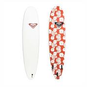 SURF MOUSSE ROXY BREAK BLANC 8.0 2021