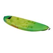 Kayak RPI Latcha Citrus standard