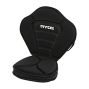 SIEGE KAYAK / SUP RYDE ASSISE HAUTE LUXE UNIVERSEL