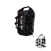 SAC DE PONT ETANCHE HPA DECK BAG WATERPROOF