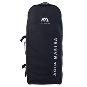 SAC A SUP AQUA MARINA BACKPACK ZIP