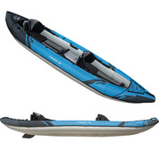 KAYAK GONFLABLE AQUAGLIDE CHINOOK 120 2020