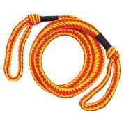 Extension de corde pour bouée de 4 personnes - AIRHEAD