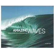 LIVRE NORTHCORE AMAZING WAVES