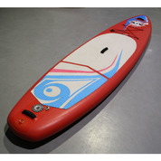 SUP BIC AIR TOURING 11.0 2016 OCCASION