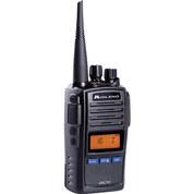 RADIO BI BANDE VHF 5W UHF 4W MIDLAND CT710