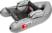 FLOAT TUBE SEVEN BASS INFINITY