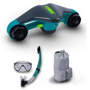 PACK SCOOTER SOUS-MARIN JOBE INFINITY