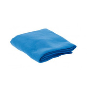 serviette trekker
