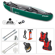 KAYAK SEVYLOR ADVENTURE PLUS